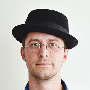 François Van Cranenbroeck