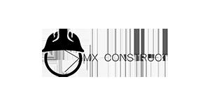 MX Construct