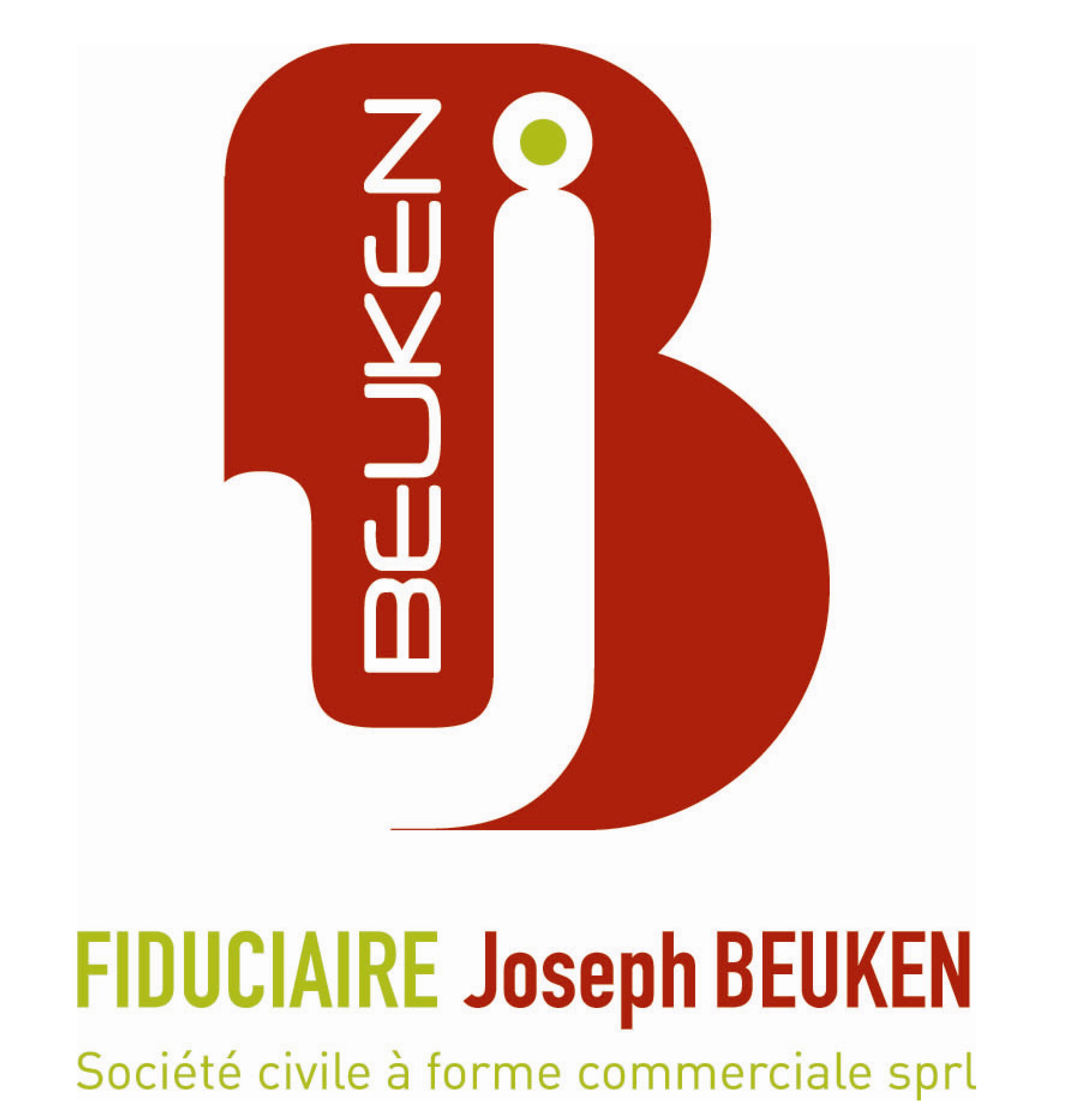 Joseph Beuken