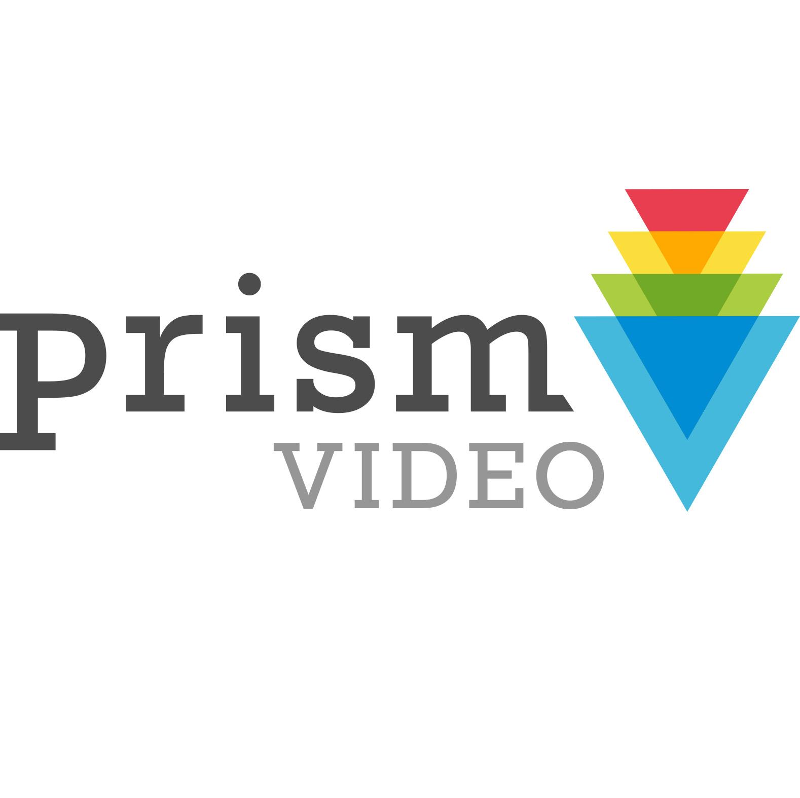Prism Video